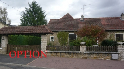 A vendre maison nevers 115 m l 39 adresse immobilier service for Garage a louer nevers